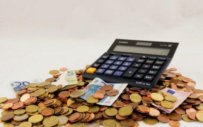 Los costes para contratar suben un 6% en 2019, ¿cómo ahorrar en costes?