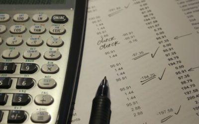 Obligaciones fiscales del mes de Octubre que debes recordar