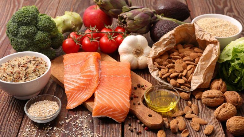 Nuevas obligaciones para las empresas alimentarias a partir de abril