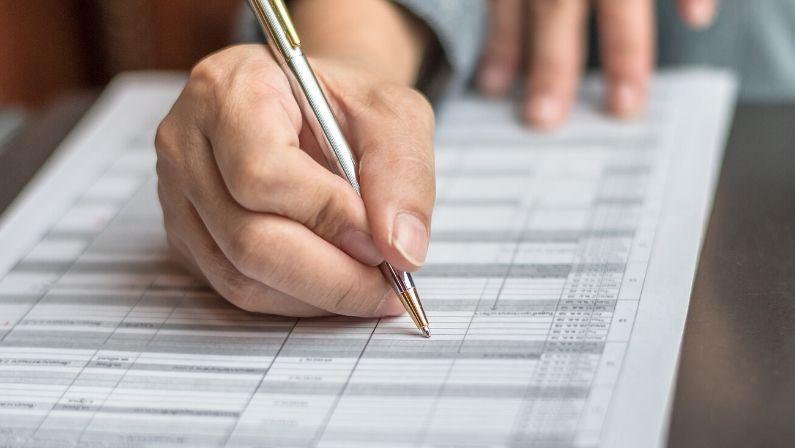 Una sentencia admite la ampliación de la jornada a raíz del control horario