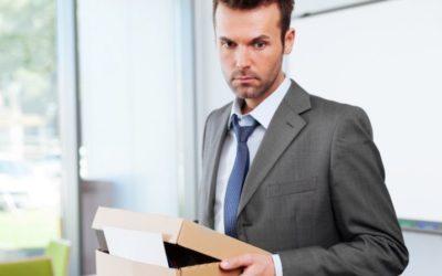 AEAT podrá hacer tributar por indemnizaciones de despido de 4 años atrás