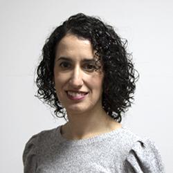 Rocío Ortiz