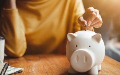 Se confirma la subida del Salario Mínimo Interprofesional a 950 euros
