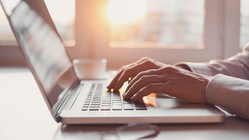 Nueva solicitud digital para tus contratos de formación