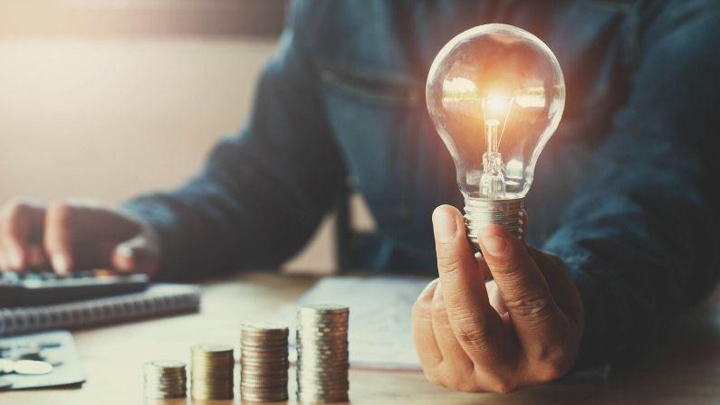 Cómo minimizar el impacto de la subida del SMI 2020