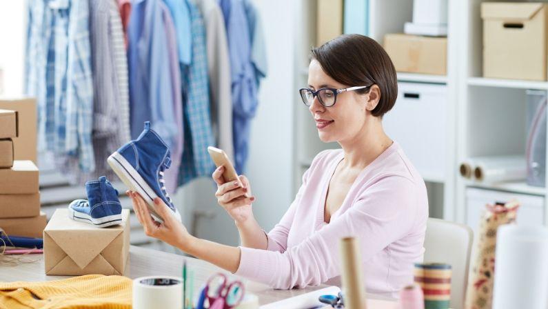 Cursos que te ayudarán a transformar tu negocio y vender online