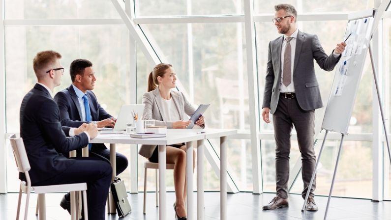 ¿Cómo solicitar que se acumule el crédito de formación para 2021?