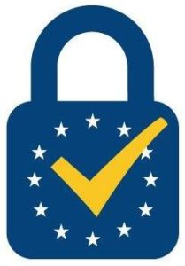 validez legal certificado digital grupo2000