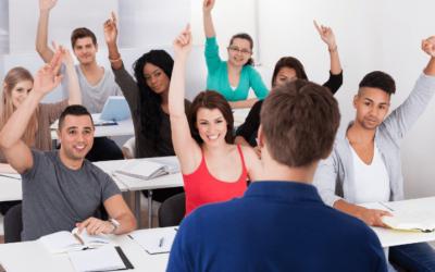 Cómo ser docente de Certificados de Profesionalidad en 2021