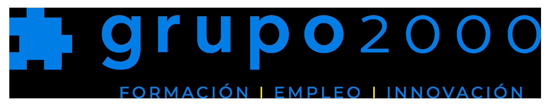 Grupo2000 - Formación, Empleo, Innovación