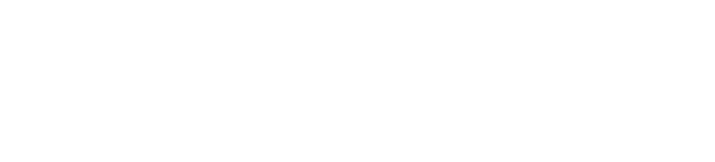 Grupo2000 logotipo
