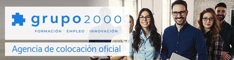 banner-agencia-de-colocacion-grupo2000_