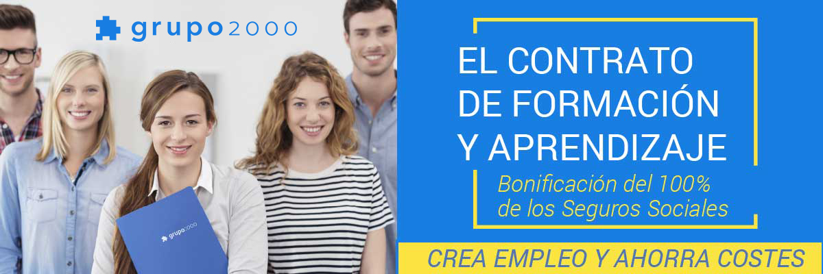 banner_contrato_de_formacion