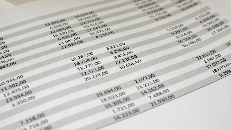 ¿Cómo hacer el registro retributivo para adaptarse al RD 902/2020?