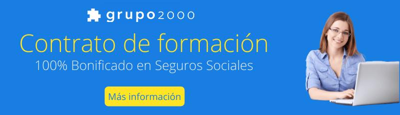 contrato-de-formacion-grupo2000-banner