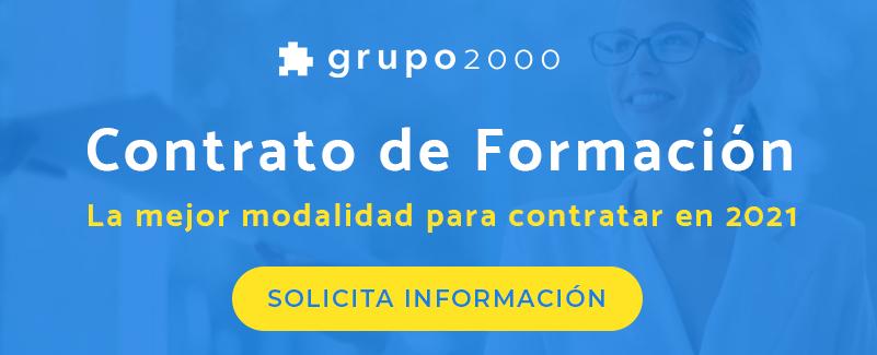 banner_horizontal_grupo2000_contrato_de_formacion_web