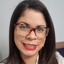 Nesmary Rodríguez