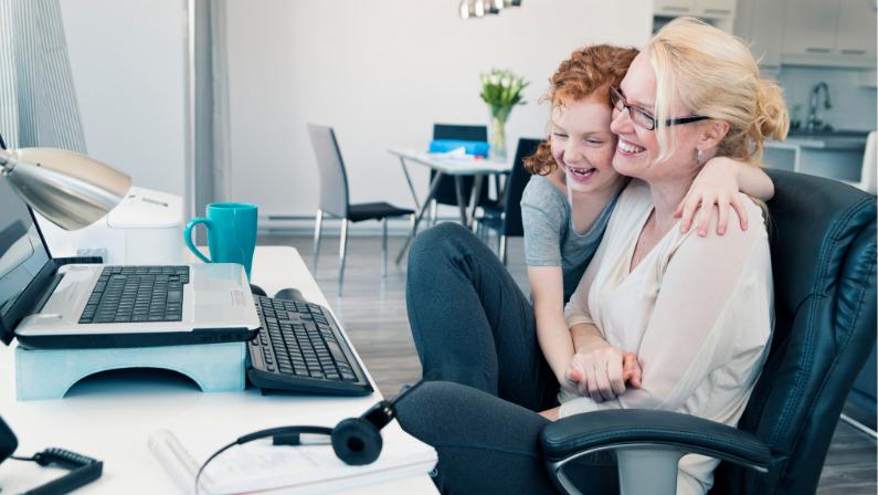 El derecho a la desconexión digital, una medida crucial para el teletrabajo